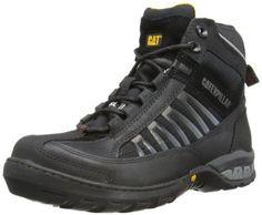new products 629b5 50758 8 mejores imágenes de Caterpillar Shoes   Cat shoes, Caterpillar shoes y  Shoe boots