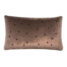 Cosma I Scatter Cushions, Stars, Shopping, Sterne, Throw Pillows, Decor Pillows