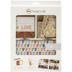 Ready-Set-Go-Project-Life-Cards-amp-Wood-Veneers-Value-Kit-Amy-Tangerine
