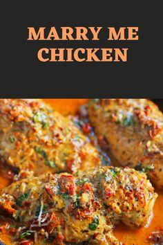 asparagus chicken recipe, chicken broccoli recipes, tomatoe and chicken recipes, roasting whole chicken, iifym chicken recipes, balsamic chicken recipes, zoodle recipes chicken, chicken breat recipes, zuchinni and chicken recipe, chicken chunk recipes, greek chicken recipes, whole chicken crockpot recipes, rotiserie chicken recipes, chicken zoodle recipes, sesame chicken recipe, chicken catchatori recipe, casserole chicken recipes, chicken breadt recipes, chicken slow cooker, chicken stirfry Keto Veggie Recipes, Zuchinni Recipes, Keto Crockpot Recipes, Broccoli Recipes, Avocado Recipes, Meatball Recipes, Salmon Recipes, Easy Healthy Recipes, Vegetable Recipes