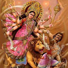 Durga Puja 2013 Scheduledesh India Calendar Timings Navratri Puja Navratri Songs Navratri