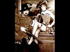 THE QUEEN OF THE SILVER DOLLAR ~ DR. HOOK & THE MEDICINE SHOW