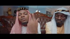 http://africacomingup.com/jiron-ft-olamide-asalamale/ 