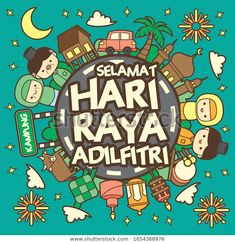 Find Hari Raya Aidilfitri Celebration Scene Greetings stock images in HD and millions of other royalty-free stock photos, illustrations and vectors in the Shutterstock collection. Thousands of new, high-quality pictures added every day. Black Aesthetic Wallpaper, Aesthetic Wallpapers, Eid Card Designs, Ramadan Background, Eid Cards, Muslim Family, Eid Al Fitr, Royalty Free Stock Photos, Scene