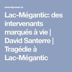 lac mgantic single girls Meet lac-megantic (quebec) women for online dating contact canadian girls without registration and payment you may email, chat, sms or call lac-megantic ladies instantly.