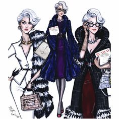 #TheDevilWearsPrada 11th Anniversary. I should probably watch this movie for the 193446362625th time in honour of today #ThatsAll #MirandaPriestly #MerylStreep #Art #Movie #Iconic #Runway