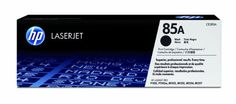 Socially Conveyed via WeLikedThis.co.uk - The UK's Finest Products -   HP CE285A Toner Cartridge - Black http://welikedthis.co.uk/hp-ce285a-toner-cartridge-black