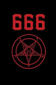 INITIATION AU 666 Neon Signs, Possession, Movie Posters, Instructions, Film Poster, Billboard, Film Posters
