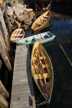 West LaHave is in Nova Scotia. West LaHave from Mapcarta, the free map. Parks Canada, O Canada, Canada Travel, Canoes, Kayaks, Atlantic Canada, Old Boats, Dinghy, 10 Picture