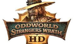 Electronic Theatre In-depth Review: Oddworld: Strangers Wrath HD