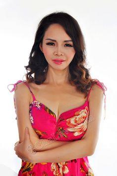 China Dating,Lily from Ningbo / Zhejiang