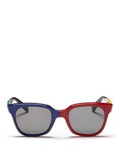 d8c46bc1346 16 Best Sunglasses images