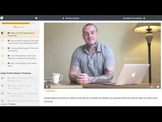 How to Make Website Responsive In About 15 Minutes