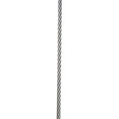 Drahtseil  (2 mm)