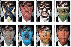 Resultados de la Búsqueda de imágenes de Google de http://www.golpevisual.com.ar/wp-content/uploads/golpevisual/stefan_sagmeister/covers.jpg