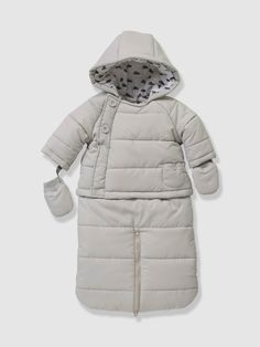 49b84ad9e 9 Best baby down jacket images