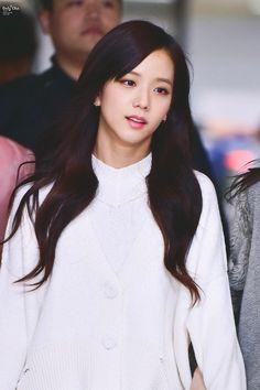 BLACKPINK - Jisoo #kpop