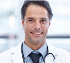 Physician reviews are great way for locating a great doctor and preventing bad ones. Doctor or Physician Reviews Help Doctors Get New Patients Something these sites may do is aid doctors get new patients. People are online everyday looking for medical professionals, and if a physician has good things explained about them, it really is sure to assist their company.