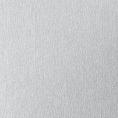 Bilderesultat for aluminium matte