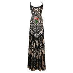 Women's dresses | Party dresses | Prom dresses | Designer dresses - Michal Negrin