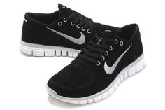 reputable site 5cba5 57d1e comprar barato Mujer Free 3.0 V2 Contra Piel Zapatos Negro Dinero en la  tienda online.