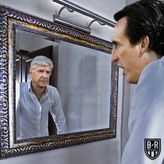 It was as if he never left Arsenal, Funny Jokes, Empire, Football, Fictional Characters, Photos, Soccer, Jokes Quotes, American Football