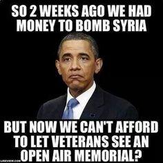 Logic?