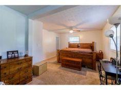 414  Brynn Marr Road Jacksonville, NC 28546 #RealEstate #LillianWendricks #happiness #buynow #NorthCarolina