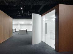 Spicebox Office