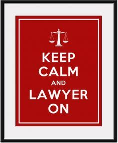 Looking for LAWYERS IN DUBAI......?