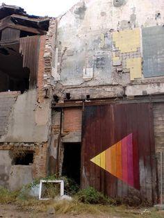 02 streetart creatif design vol9