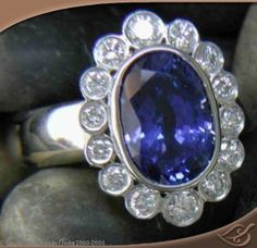 Design Your Own Ring, Unique Engagement Rings and Wedding Bands, Custom Jewelry - Green Lake Jewelry