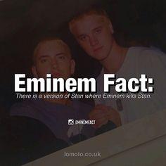 Listen to every Logic track @ Iomoio Faded Music, Eminem Lyrics, Song Lyrics, Marshall Eminem, Rap History, Eminem Wallpapers, Eminem Photos, The Real Slim Shady, Eminem Slim Shady