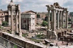 Ancient Civilizations - an informative Theme.