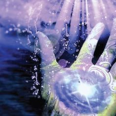 Energy shift symptoms have changed since last year for many people. As we undergo the beginning phase of a wave of energy like we have never felt before, the body has to adjust itself to be able to resonate with the frequency that Earth is receiving.