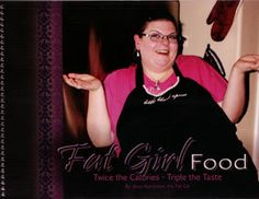 Fat Girl Websites