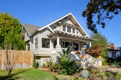 1558 Santa Ynez Way offered for sale by Elizabeth Weintraub, Lyon Real Estate, #00697006. Call 916.233.6759.