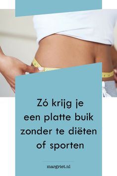 Site Bekijken by Weight Watchers Smart Points, Weight Watcher Dinners, Body Challenge, Finance Organization, Atkins, Weight Loss Plans, Excercise, Health And Beauty, Feel Good