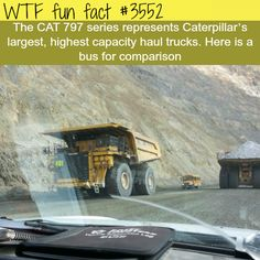 I wonder this when I watch Gold Rush and they talk about bigger machines!