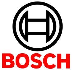 Bosch-logo-3D.jpg (1768×1730)