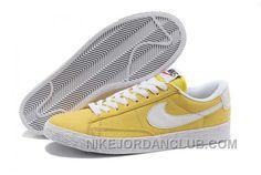 http://www.nikejordanclub.com/nike-blazer-low-canvas-classic-womens-bright-yellow-shoes-2gh3q.html NIKE BLAZER LOW CANVAS CLASSIC WOMENS BRIGHT YELLOW SHOES 2GH3Q Only $72.00 , Free Shipping!