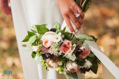 Carolina and Charles' Elopment in Fairmount Park by wedding photographer Pete Malone of Two17 Photo & Cinema.  #wedding, #weddingday, #elopement, #philadelphiawedding, #philadelphiaelopement, #philadelphiaweddingphotography, #philadelphiaweddingphotographer, #weddingphotos, #elopementphotos