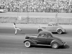History Drag cars in motion.......picture thread. - Page 1544 - THE H.A.M.B.