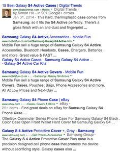Digital Trends, Samsung Galaxy S4, Cheap Web Hosting, Ecommerce Hosting, Online Marketing, Online Business, People, People Illustration, Folk