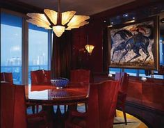 indoor-architecture-art-deco-interior-design-style-58