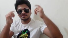 Bengali Funny Song | Rap/Soft Mixed 2017 😂