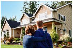 Making the Most of an Open House Visit!  http://agentkarendavis.com/blog/