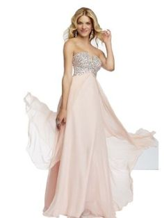 Sping new Evening Dresses party full length prom gown ball dress robe