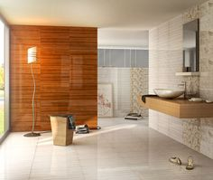 Banyo seramikleri  Bath