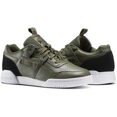 Chaussure Discount Reebok Freestyle Hi FBT Destockage